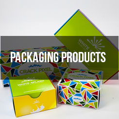 cxc packaging products