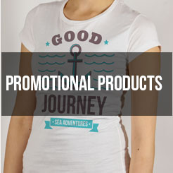 cxc promotional products